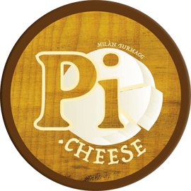 https://www.picobrew.it/wp-content/uploads/2020/03/Picheese_MainLogo.png