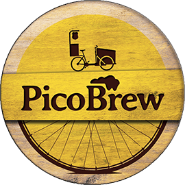 https://www.picobrew.it/wp-content/uploads/2020/03/PicoBrew_MainLogo.png