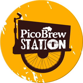 https://www.picobrew.it/wp-content/uploads/2020/03/PicoBrew_Station_MainLogo.png