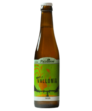 https://www.picobrew.it/wp-content/uploads/2020/03/ROAD2VALLONIA-min-e1585562611248.png