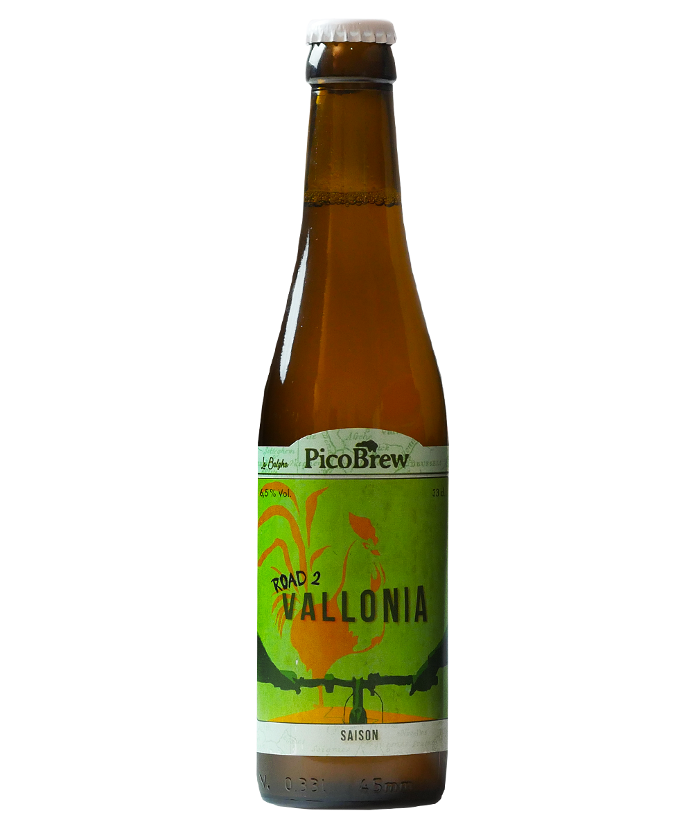 https://www.picobrew.it/wp-content/uploads/2020/03/ROAD2VALLONIA_PicoBrew.png