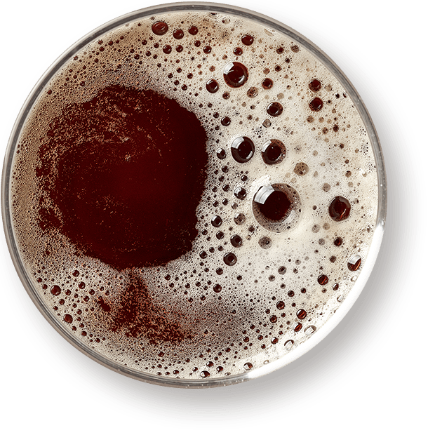 https://www.picobrew.it/wp-content/uploads/2020/03/beer_above.png