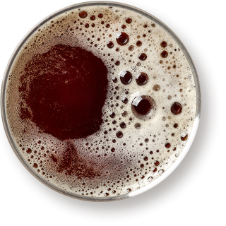 https://www.picobrew.it/wp-content/uploads/2020/03/beer_transparent-320x320.png
