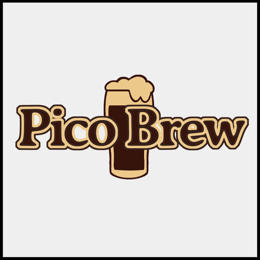 https://www.picobrew.it/wp-content/uploads/2020/03/picobrew_logo_old.jpg